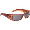 Hoven The One Sunglasses - Polarized