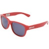 Hoven Big Risky Sunglasses