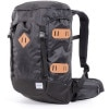 Crest Backpack