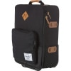 Campaign Duffel Bag - 2716cu in