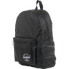 Packable Backpack - 1282cu in