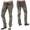 Hurley 81 Skinny Denim Pant - Women's