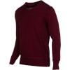 One & Only V-Neck Sweater - Men's
