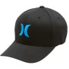 One & Only Black Flexfit Hat