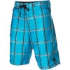 Hurley Puerto Rico Board Short - Men's