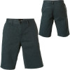 Hurley One and Only Short - Men's