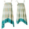 Hurley Ladyhawk YC Dress - Women's