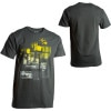 Hurley Southbay T-Shirt - Short-Sleeve - Men's