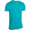 Staple Tri-Blend T-Shirt - Short-Sleeve - Men's