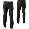 84 Slim Denim Pant - Men's