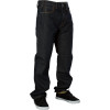 99 Relaxed Denim Pant - Men's