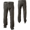 Hurley 99 Relaxed Denim Pant - Men's