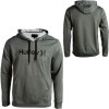 Hurley One & Only Thermal Hooded Sweatshirt - Men's