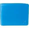 Hurley Foundation Bifold Wallet