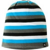 Hurley One And Only Stripe Beanie