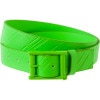 Hurley One and Only Belt