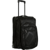 Manzana Jet Set Approved Carry On Bag