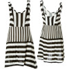 Hurley Seaplane Dress - Women's