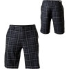 Hurley Phantom 60 Boardwalk Short - Men's