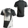 Hurley Blockula T-Shirt - Short-Sleeve - Men's