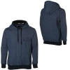 Hurley Industrial Pullover Hooded Sweatshirt - Men's