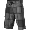 Phantom 60 Puerto Rico Road Board Short - Men's