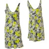 Hurley Jenna Dress - Women's
