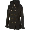 Winchester Fleece Jacket - Women's