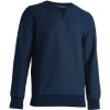 Hurley Ram Crew Sweatshirt - Long-Sleeve - Men's