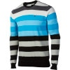 Engine Sweater - Men's