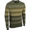 Hurley Engine Sweater - Men's
