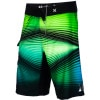 Phantom 60 Dimension Board Short - Men's