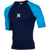 One & Only Rashguard - Short-Sleeve - Men's
