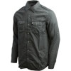 Vector Shirt - Long-Sleeve - Men's