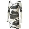 Hurley Painted Desert Dress - Women's