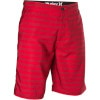 Hurley Mariner Horizon Boardwalk Short - Men's