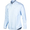 Ace Oxford Shirt - Long-Sleeve - Men's