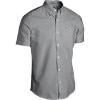 Ace Oxford Shirt - Short-Sleeve - Men's