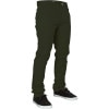 Corman 2.0 Pant - Men's
