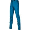 Hurley Corman 2.0 Pant - Men's