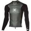 Hurley Freedom 201 Wetsuit Jacket - Men's