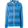 Vacation Stripe Full-Zip Hoody - Boys'