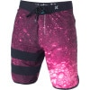 Phantom Block Party Fizz Board Short - Men's