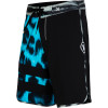 Phantom Block Party Solid Board Short - Men's