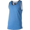 Cousteau Tank Top - Men's