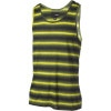 Rigged Tank Top - Men's