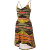 Hurley Queenstown Dress - Women's