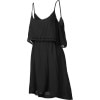 Hurley Indie Dress - Women's