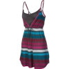 Hurley Kingston Dress - Women's