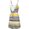 Kingston Dress - Women's